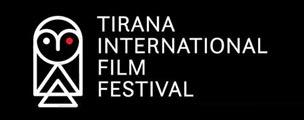 logo-tiff-festival